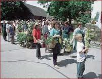 Gartenbauverein Ohrenbach