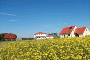 Neubaugebiet Ohrenbach