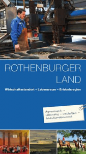 Info Rothenburger Land